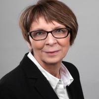 Margit Kirzinger