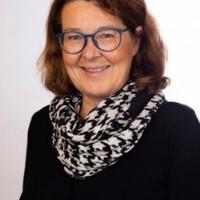 Monika Zeitler-Kals